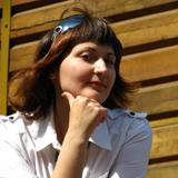 Вікторія Глибовець